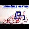 BERTHE SA