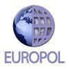 AGENZIA INVESTIGATIVA EUROPOL S.R.L.