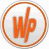 WOODPLUS LTD