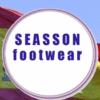 SEASSON FOOTWEAR INTERNATIONAL