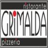 GRIMALDA PIZZERIA E PINSERIA
