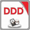 DISK & DATA DOCTOR