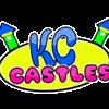 KC CASTLES