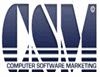 CSM - COMPUTER - SOFTWARE - MARKETING GMBH