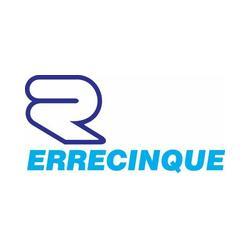 ERRECINQUE S.R.L