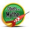 OBJETS DU MYTHE