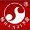 TAIZHOU HANJIN PUMP CO., LTD.