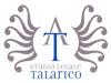STUDIO LEGALE TALARICO ALESSANDRO