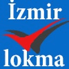 IZMIR LOKMA FIRMASI