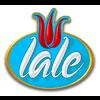 LALE FOODS LTD.