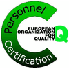 PERSONNEL CERTIFICATION BODY OF UKRAINIAN ASSOCIATION FOR QUALITY