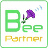 BEE-PARTNER BEEKEEPING SOFTWARE