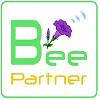 BEE-PARTNER BEEKEEPING SOFTWARE