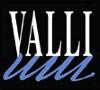 MOLLIFICIO VALLI S.R.L.