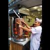 KEBAB MACHINE TURKEY