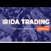 IRIDA TRADING  LLC