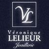JOAILLERIE LELIEUR VÉRONIQUE