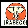 RABECO
