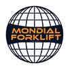 MONDIAL FORKLIFT S.L.