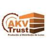 SC AKV TRUST SRL