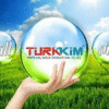 TURKKIM CHEMISTRY PHARMACEUTICAL HEALTH PRODUCTS