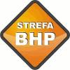 STREFA BHP AGNIESZKA KIERAGA