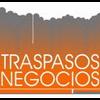 TRASPASOS NEGOCIOS SL