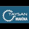 TAYSAN MAKINA LTD STI
