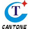 CANTONE INDUSTRIAL (HK) CO.,LIMITED