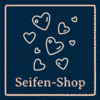 SEIFEN-SHOP