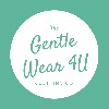 GENTLE WEAR 4U