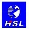 SHENZHEN HSL ELECTRONIC CO., LTD