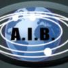 AIB CORP LTD