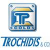 TROCHIDIS COMMERCIAL REFRIGERATION EQUIPMENT