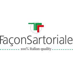 FACON SARTORIALE
