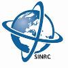 SINRC