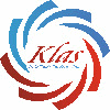 KLAS MACHINE INDUSTRY INC