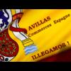 AVILLAS COMMERCES ESPAGNE