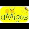 AMIGOS BABY- UND KINDERBEDARF GMBH