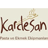 KARDESAN BAKERY AND PASTRY EQUIPMENTS