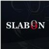 SLABON MODA