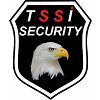 TSSI SECURITY