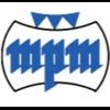 MPM SNC