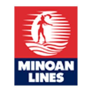 MINOAN AGENCIES SRL