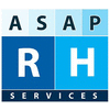 ASAP RH SERVICES