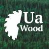 UAWOOD LLC