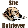 SITE RETRIEVER - FREE DIRECTORY OF WEBSITES