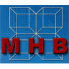 ESTRUCTURAS MHB