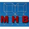 ESTRUCTURAS MHB