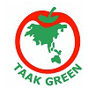 TAAK GREEN CO.